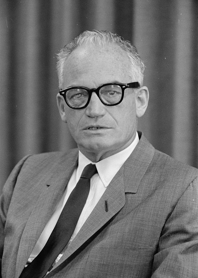 Lessons+from+Goldwater+for+Today%27s+GOP+on+Gay+Marriage