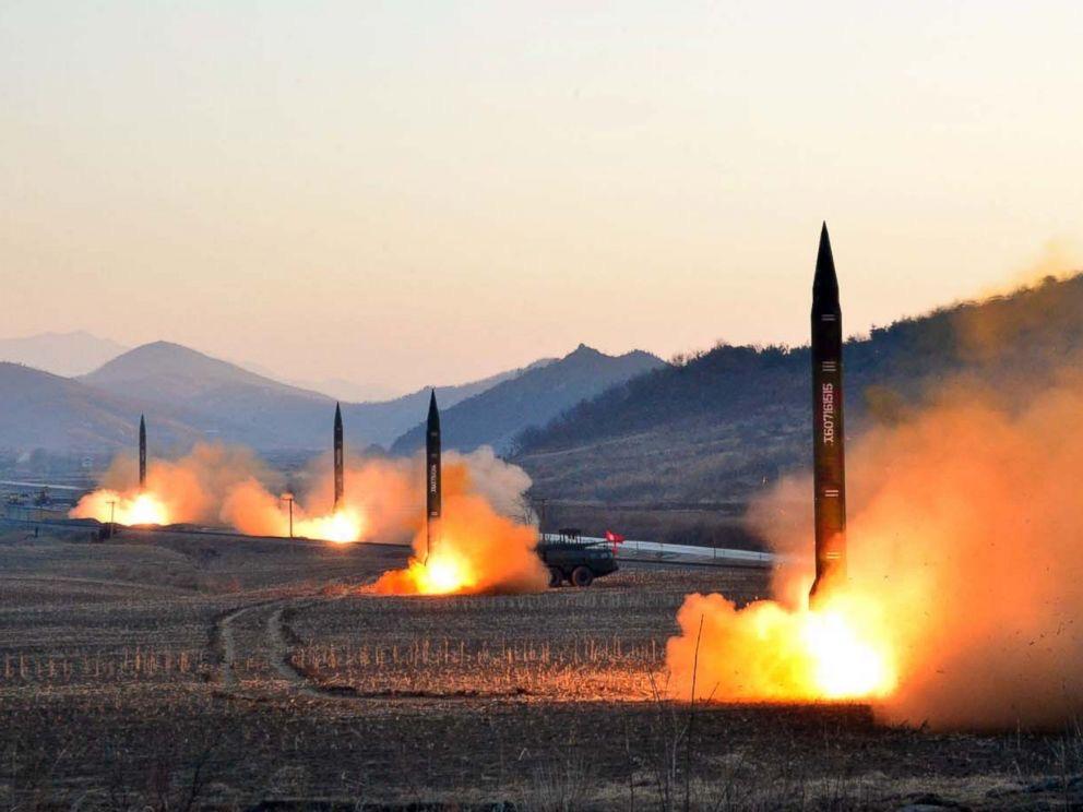 North+Korea%2C+Vanderbilt+University%2C+and+You