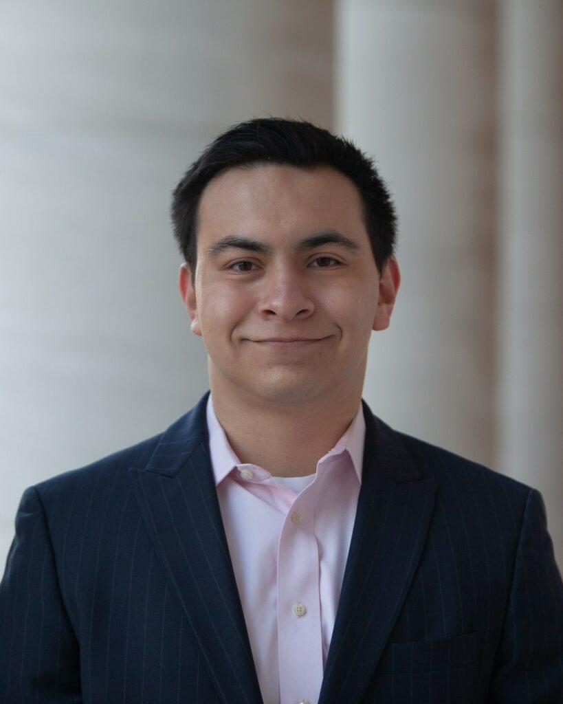 Alejandro Monzon