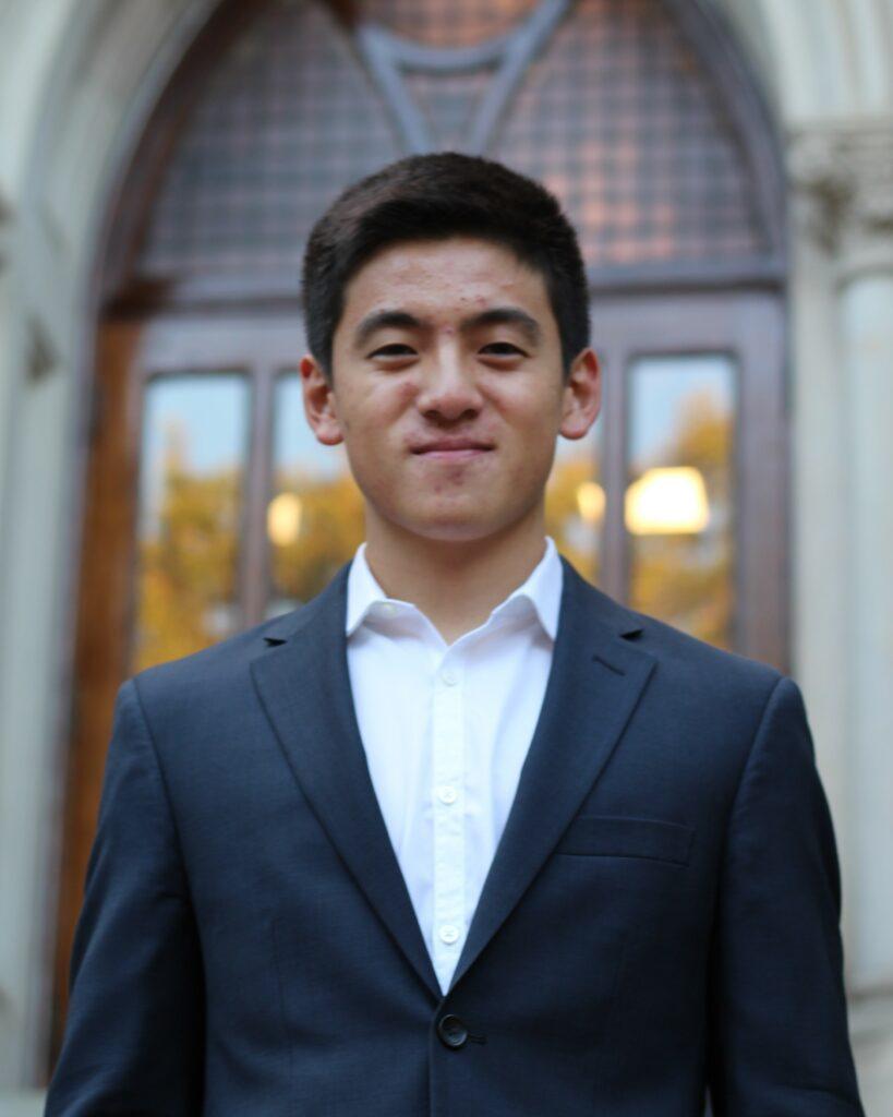 Jin Heo