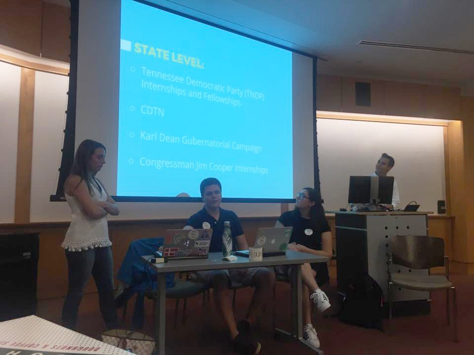 Recap%3A+VCD+Women+in+Politics+Panel