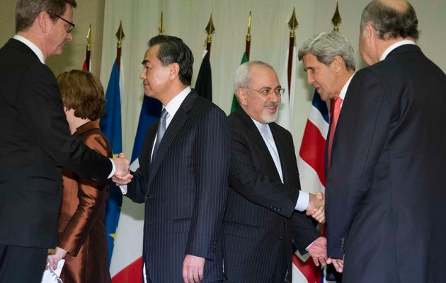 Why+the+Iranian+Nuclear+Deal+Leaves+Much+to+Be+Desired