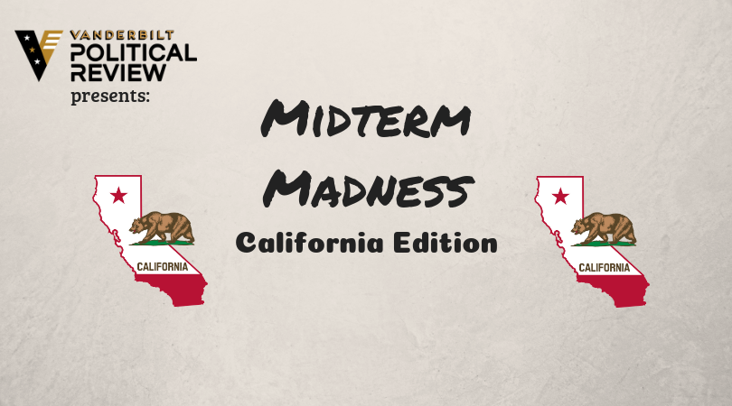 Midterm+Madness%3A+California