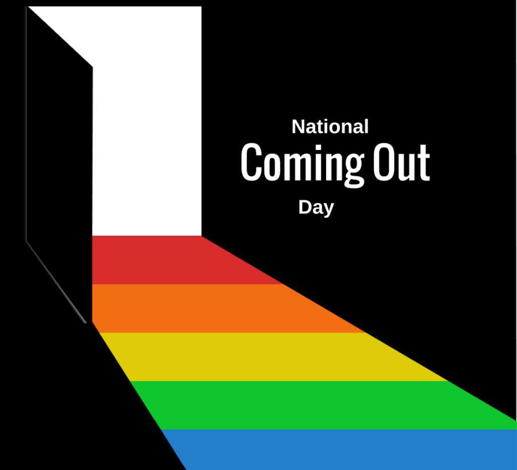 National+Coming+Out+Day