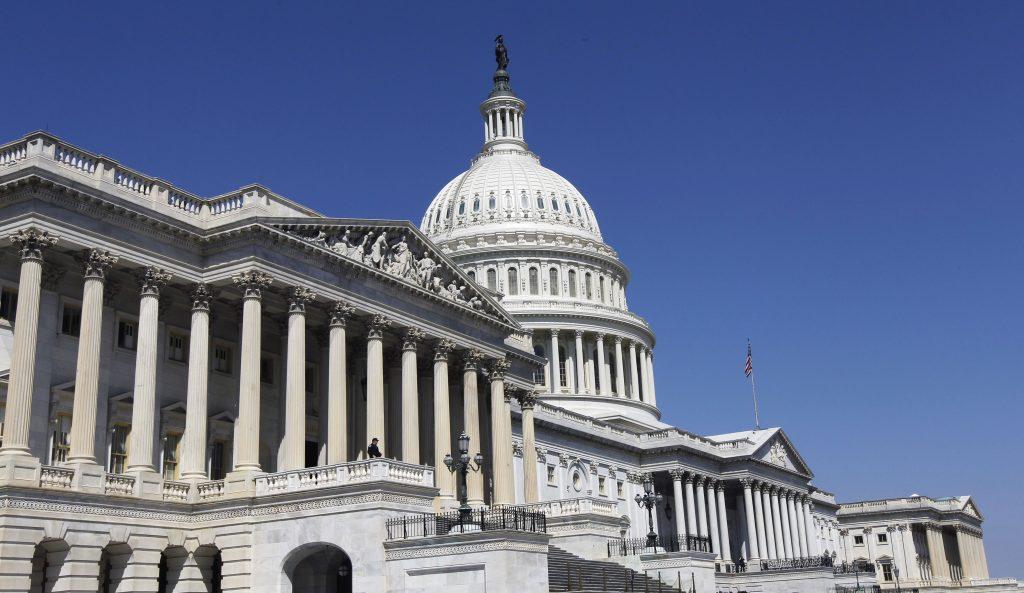 [Image Credit: http://hereandnow.wbur.org/2011/04/11/debt-ceiling-budget]