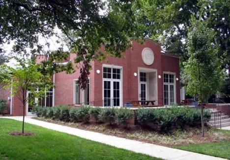 Vanderbilt AEPi Leaves Campus Amid Hazing Violations