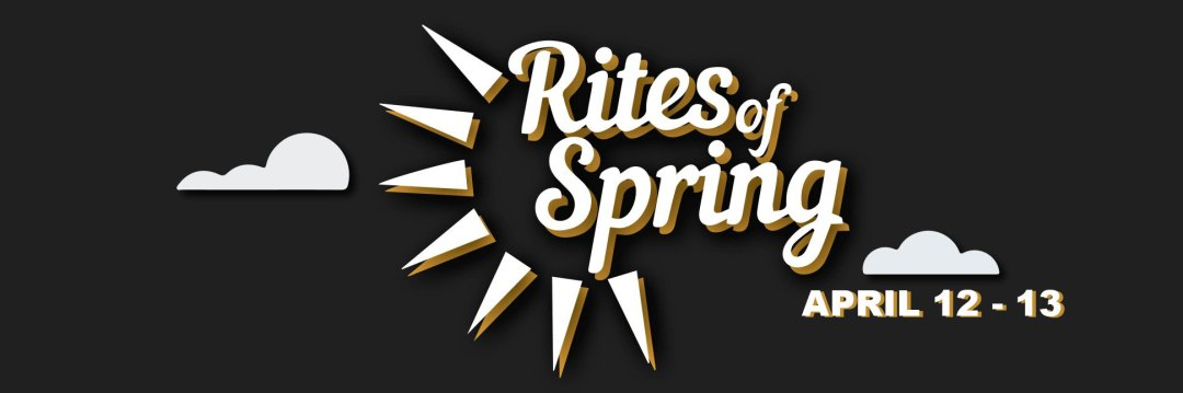 Rites of Spring Controversies, Explained