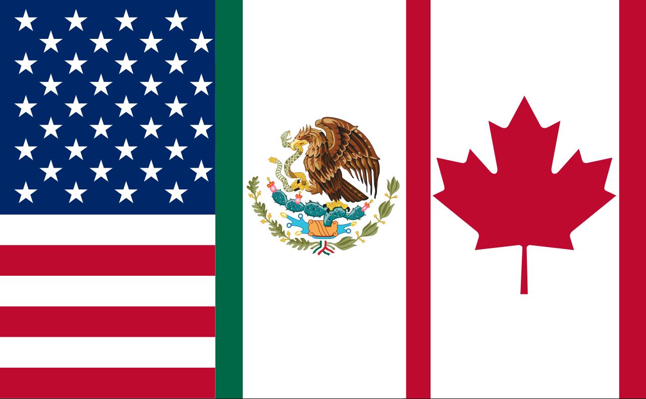 Revamped NAFTA, Now U.S.M.C.A, Saved at the Brink