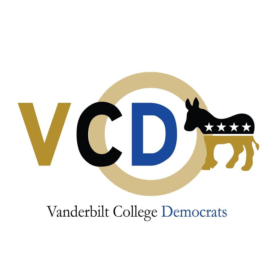 A+Statement+from+the+Vanderbilt+College+Democrats