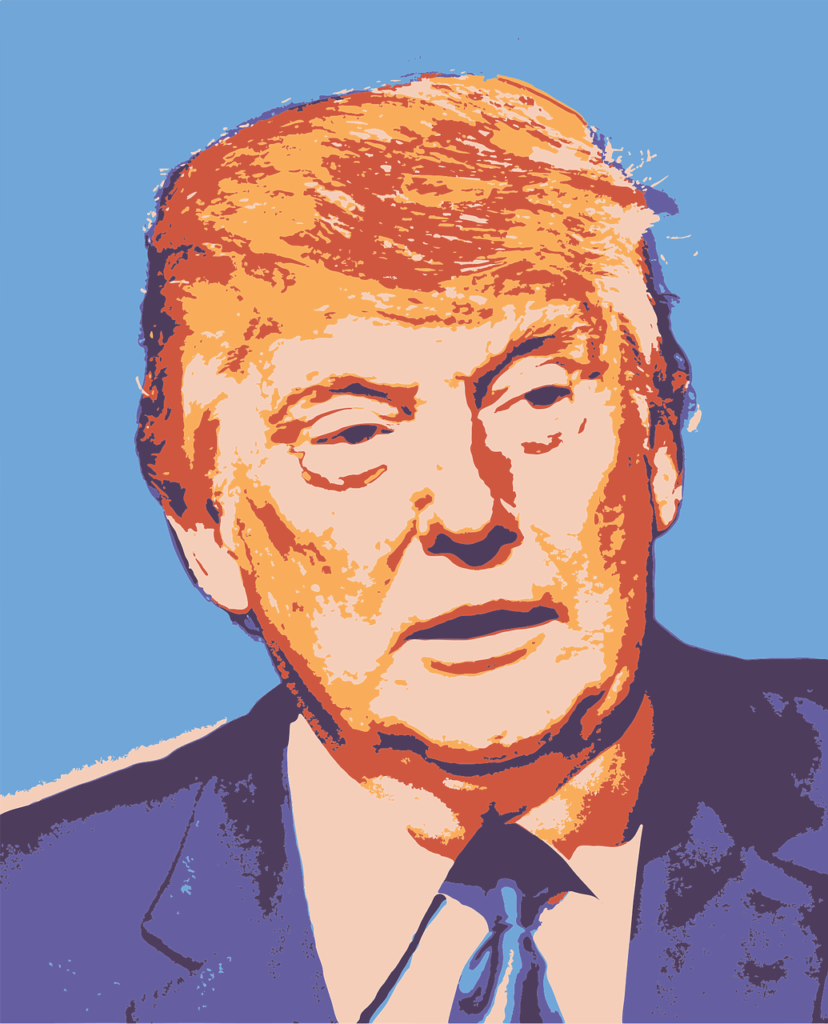 The+Alexander+Hamilton+Society+Grades+Trump%E2%80%99s+Grand+Strategy
