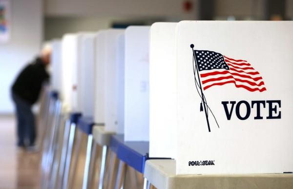Vanderbilt Student Groups Discuss Participation of Asian-Americans in Politics