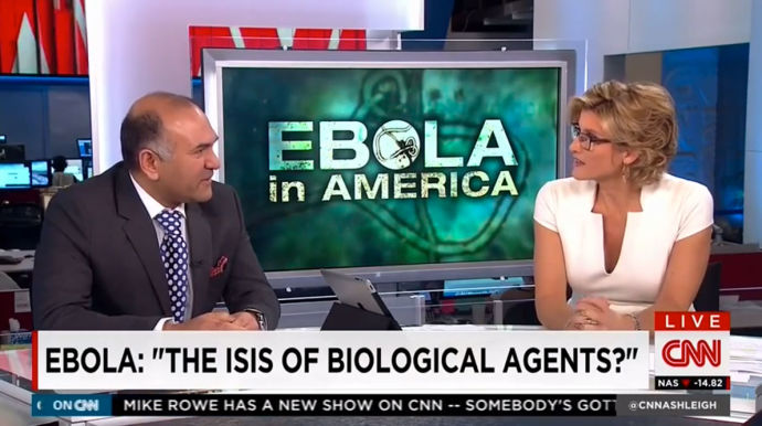An+Epidemic+of+Fear%3A+The+Media%27s+Response+to+Ebola
