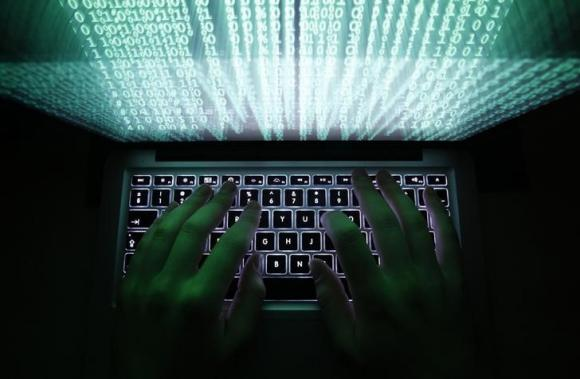 The Silent War of Cyber-Terrorism