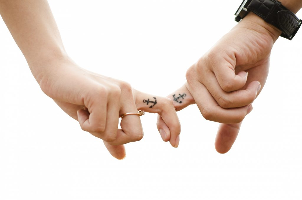http://www.publicdomainpictures.net/view-image.php?image=197899&picture=hands-joined-in-love