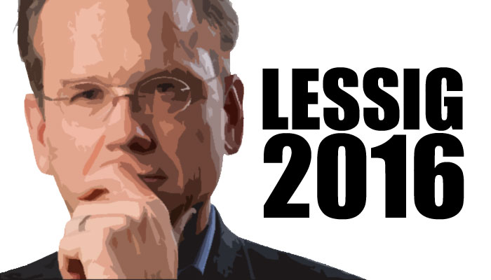 President+Lawrence+Lessig%3F