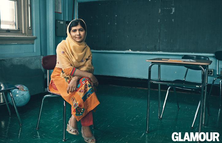 Teaching+peace%3A+A+closer+look+at+Pakistan