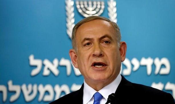 Israeli Elections Testing the Reign of King Bibi