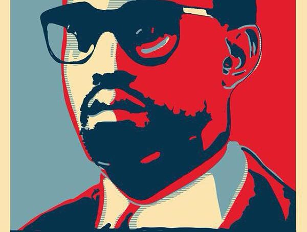 Kanye Tour 2020 How Kanye West Can Win in 2020 – Vanderbilt Political Review